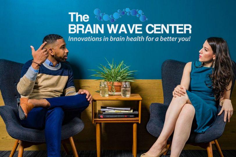 additional brain help