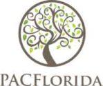 Psychological Associates of Central Florida