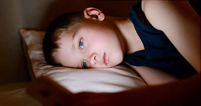 650x350_get_a_child_with_adhd_to_go_to_sleep_slideshow