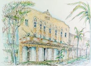 1440 Main St Sarasota, FL 34236