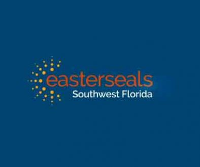 EasterSeals-Enrollment-Video_Moment