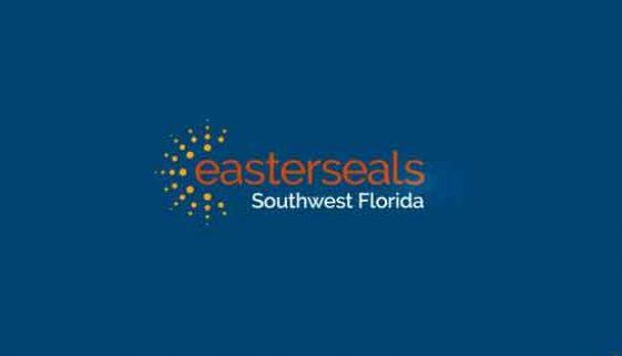 EasterSeals-Enrollment-Video_Moment