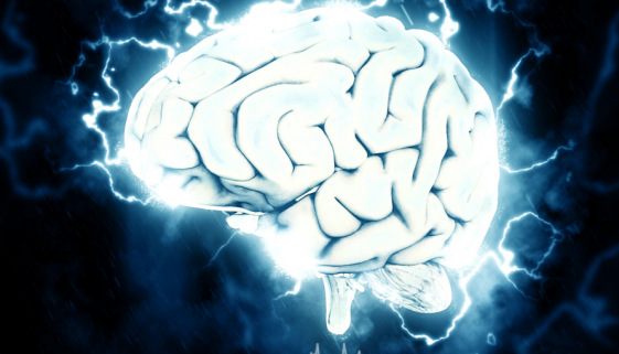 neurofeedback and traumatic brain injury