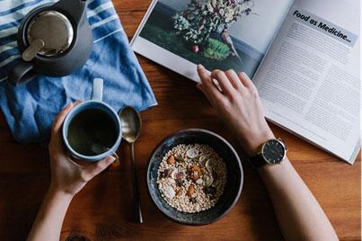 blog-better-food