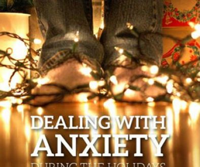 blog-holiday-anxiety