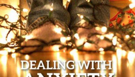 blog-holiday-anxiety