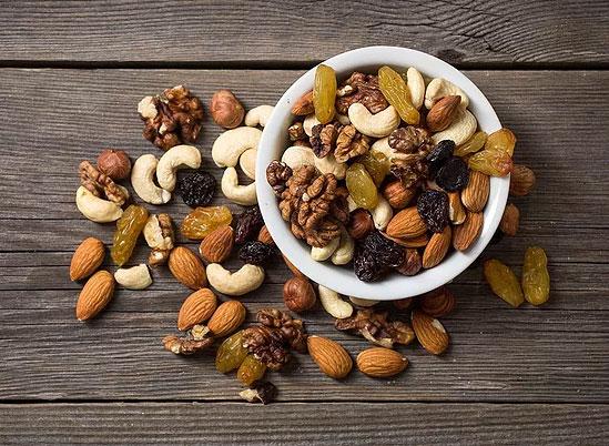 blog-nutrition