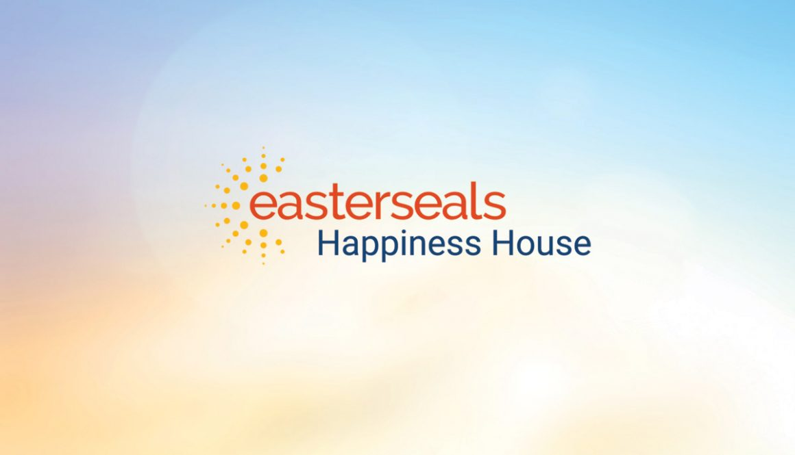 easterseals_profile