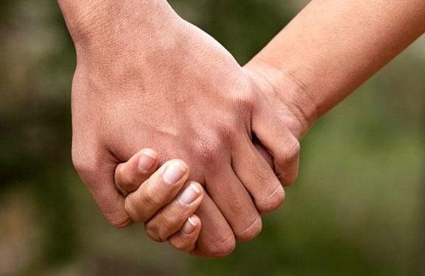 handshake-short