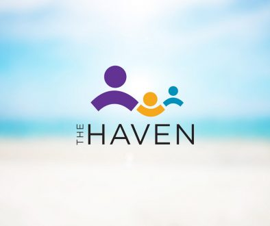 the haven sarasota