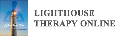 Lighthouse therapy online