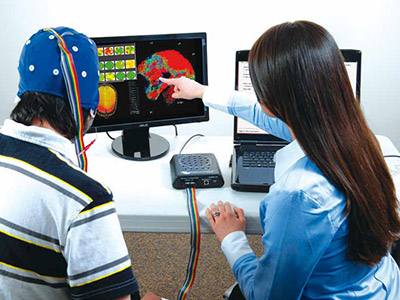 sarasota neurofeedback and brain mapping