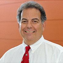 Dr. Richard Marshall